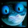 ladyarnwyn's avatar