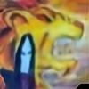 LadyArrogance's avatar