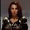 LadyArwynn16's avatar