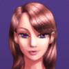 ladyashara's avatar