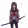 LadyAshChaos's avatar