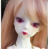 LadyAshi's avatar