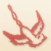 LadyAshk's avatar