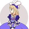 LadyAshleyJ's avatar