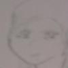 LadyAshleyKarazura's avatar