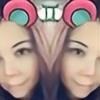LadyAviator's avatar