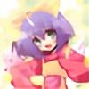 LadyAyaeiko's avatar