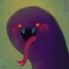 LadyBakon's avatar