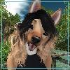 LadyBananna's avatar