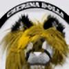 Ladybaneheart's avatar