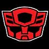 LadyBanzai's avatar