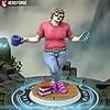 ladybard96's avatar