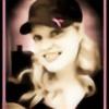 LadyBarefeet's avatar
