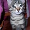 Ladybart's avatar