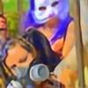 Ladybattikah's avatar