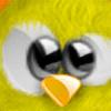 ladybeba's avatar