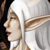 LadyBelva's avatar