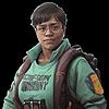 LadyBelz's avatar