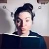 ladybexxa's avatar