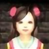 LadyBhaal's avatar