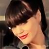 LadyBilliePrudence's avatar