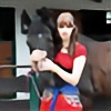 LadybirdM's avatar