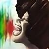 LadyBite's avatar