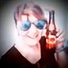 LadyBlackBeast's avatar