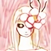 LadyBlackDresss's avatar