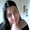 LadyBlackStar79's avatar