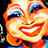 LadyBlacktronika's avatar