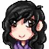 LadyBlackWind's avatar