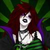 ladyblackwolf-ariel's avatar