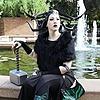 ladyblaze306's avatar