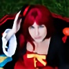 Ladybloodskull's avatar