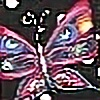 ladybluewings01's avatar