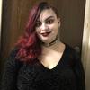 LadyBlut's avatar