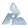 LadyBodom's avatar