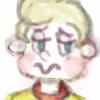 LadyBolet's avatar
