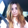 LadyBonaparte's avatar