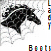 LadyBoots's avatar