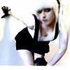LadyBoueleena's avatar