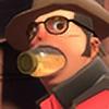 LadyBourgeois's avatar