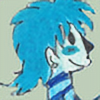 LadyBoyLady's avatar