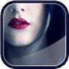LadyBranwick's avatar