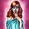 LadyBrayton's avatar
