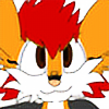 LadyBrightcynder's avatar