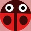 ladybug-loft's avatar