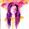 Ladybug5791's avatar