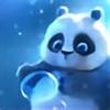 LadybugCrystal's avatar